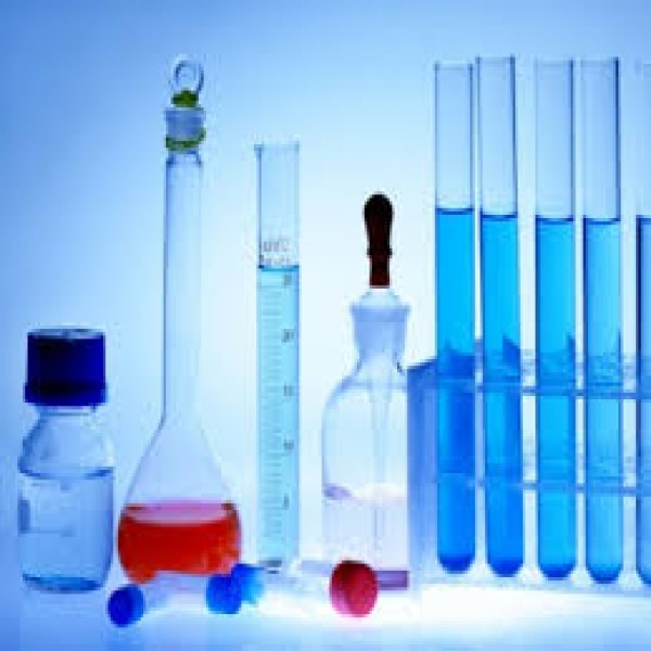 ELISA Reagents, Plates and Accessories