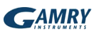Gamry-instruments chibek's partner