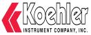 Koehler chibek's partner