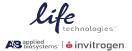Life-technologies chibek's partner