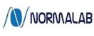 Normalab chibeks partner