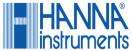 hanna-instruments chibek's partner